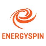 EnergySpin