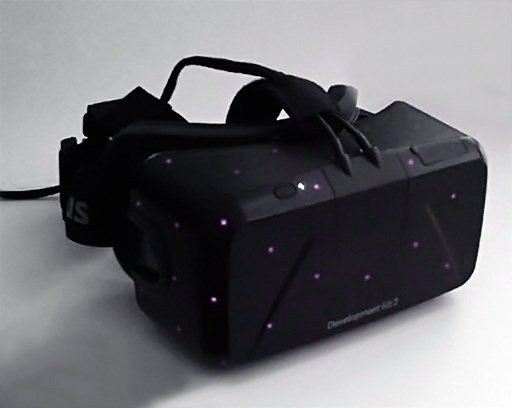 Oculus_Rift_Development_kit_2_with_infrared_LEDs