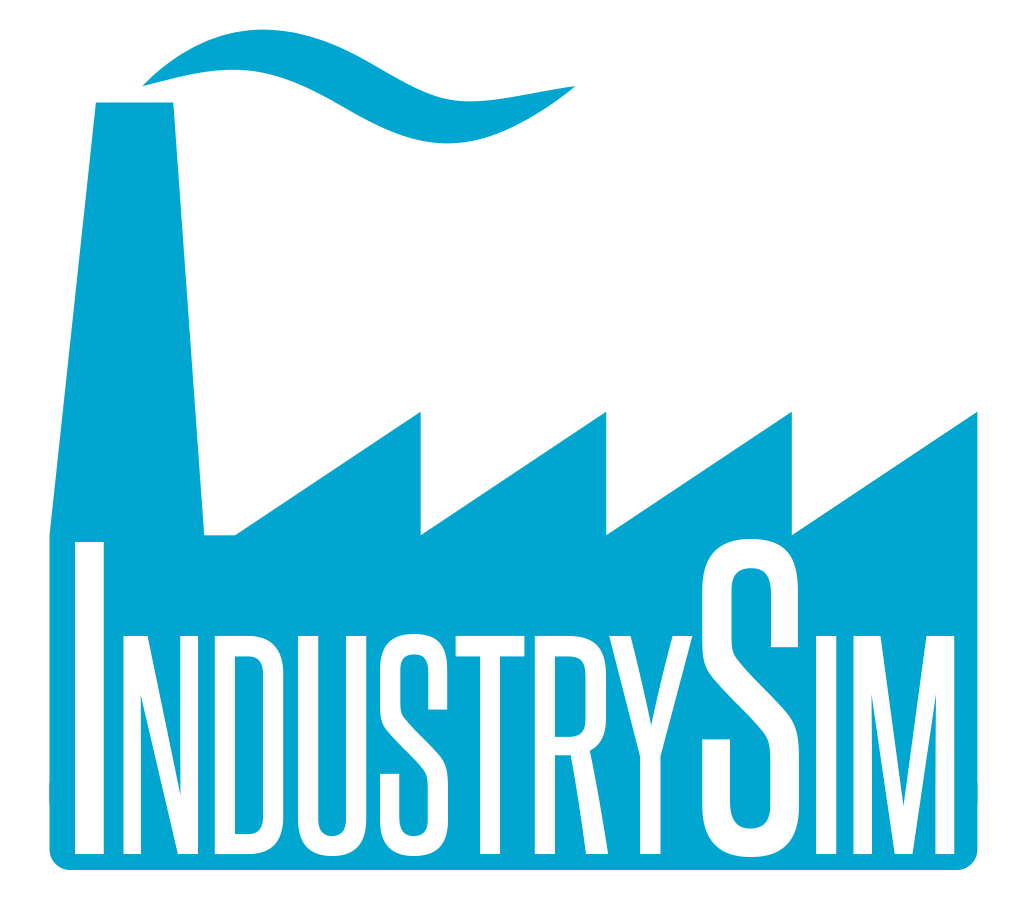 industrysim_logo_backplate_1024