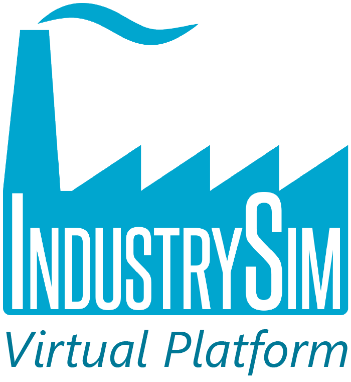 IndustrySim Virtual Platform
